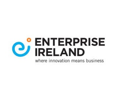 Water conservation for business   Conservation   Irish Water